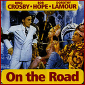 On The Road by Bing Crosby