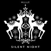 Meritage Christmas: Silent Night by Various Artists