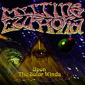 Upon The Solar Winds by Melting Euphoria