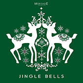 Meritage Christmas: Jingle Bells by Various Artists