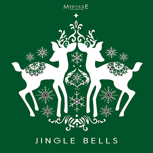 Meritage Christmas: Jingle Bells by Various Artists