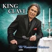 El Romatico Cristiano by King Clave