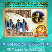 20 Temas Inolvidables by Various Artists