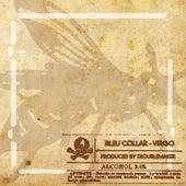 Virgo by Bleu Collar