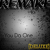 You Da One (Rihanna Remake Deluxe) by The Supreme Team