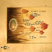 Bloom & Decay by Giant Cloud