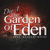 The Garden of Eden (Remastered) - Single by Dee-1