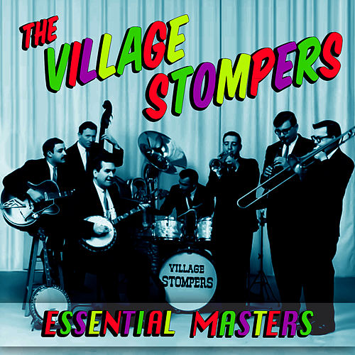 Essential Masters by The Village Stompers