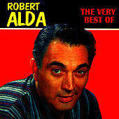 The Very Best Of by Robert Alda