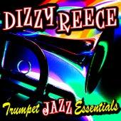 Trumpet Jazz Essentials by Dizzy Reece