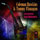 Essential Jazz Masters by Coleman Hawkins