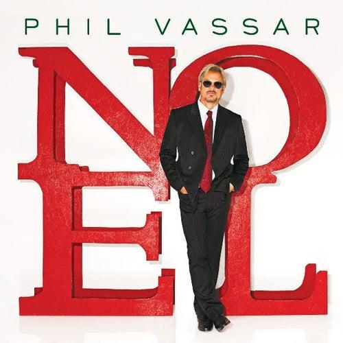 Noel by Phil Vassar