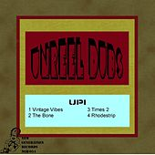 Unreel Dubs by U. P. I.