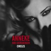 Circles by Anneke van Giersbergen