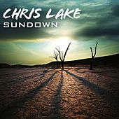 Sundown by Chris Lake