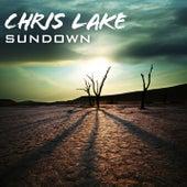 Sundown by Chris Lake