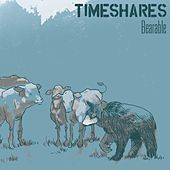 Bearable by Timeshares