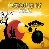 Octopus IV Azekka (Limited Edition) by Various Artists