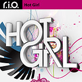Hot Girl by R.I.O.