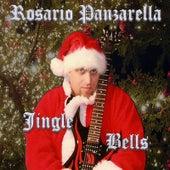 Jingle Bells by Rosario Panzarella