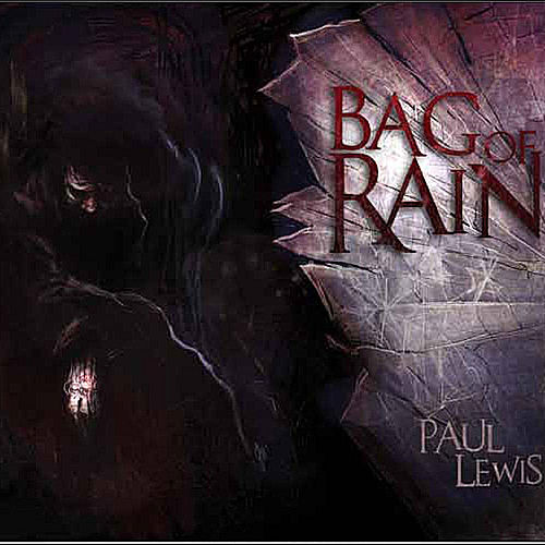 Bag of Rain by Paul Lewis