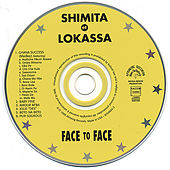 Face To Face by Shimita Et Lokassa