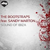 Sound Of Ibiza by The Bootstraps