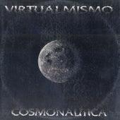 Cosmonautica by Virtualmismo