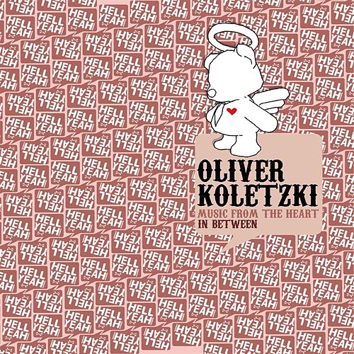 Music From The Heart by Oliver Koletzki