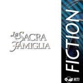 La Sacra Famiglia by Gianfranco Plenizio