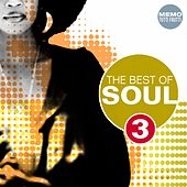 The Best of Soul, Vol. 3 by Various Artists