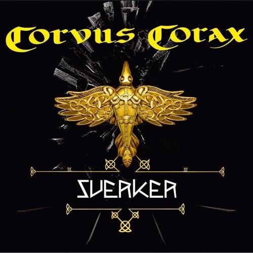 Sverker by Corvus Corax