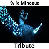 I Should Be So Lucky: Tribute To Kylie Minogue by Mystique