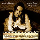 Songs from The Gutter by Thea Gilmore