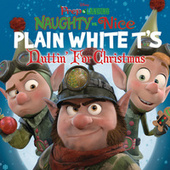 Nuttin' For Christmas by Plain White T's