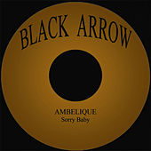 Sorry Baby by Ambelique