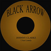 I Am Lonely by Johnny Clarke
