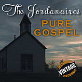 Pure Gospel by The Jordanaires