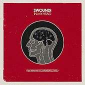 In My Head - Single by Swound!