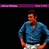 Rock 'n' Roll by Johnny Hallyday