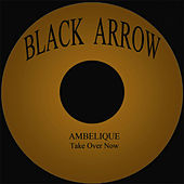 Take Over Now by Ambelique