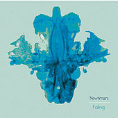 Falling by Newtimers
