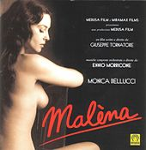 Malena by Ennio Morricone