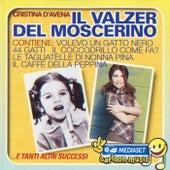 Il Valzer Del Moscerino ... by Roberto Carlotta
