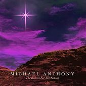The Reason For The Season - Single by Michael Anthony