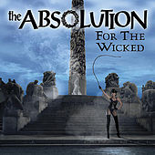 For the Wicked by Absolution