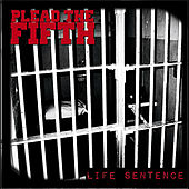 Life Sentence by Plead the Fifth