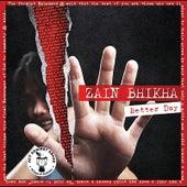 Better Day by Zain Bhikha