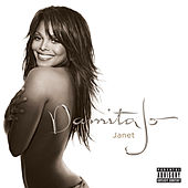 Damita Jo by Janet Jackson