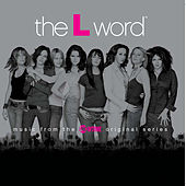The L Word by